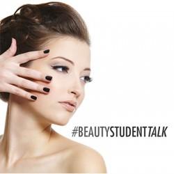 بهترین روش کسب تجربه در صنعت زیبائی چیست؟