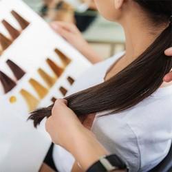بعنوان یک آرایشگر سیّار چطور مشتریان را جذب و حفظ کنیم؟