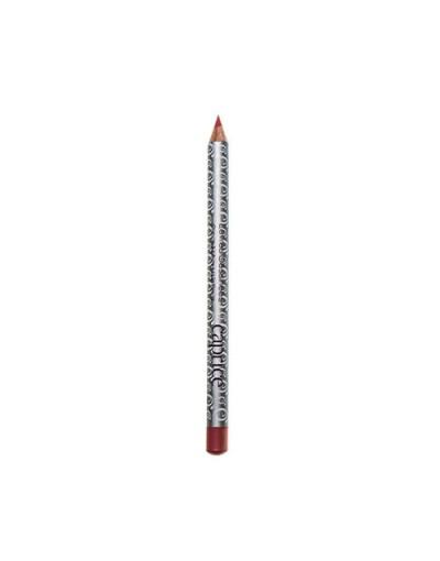 مداد لب کاپریس