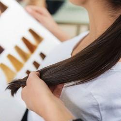 نگه داشتن ایمن مشتری در سالن یا آرایشگاه شما تا آنجا که ممکن است