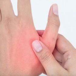 مقابله با شایع ترین دردها و رنجهای آرایشگری