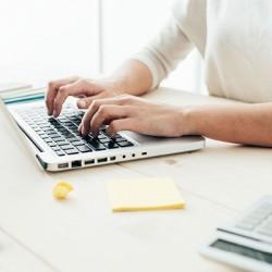 چگونه می توان زمام امور کسب و کار سالن خود را به طور موثری (به فرد یا افراد دیگری) واگذار کرد