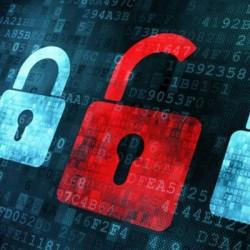 چگونه از آسیب پذیری سالن خود در برابر سرقت اطلاعات جلوگیری کنیم